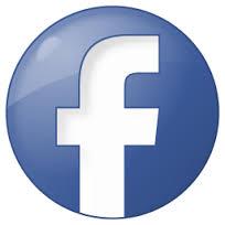 Notre page Facebook, s'ouvrira dans une nouvelle fenêtre.