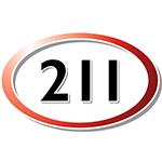 Service 211