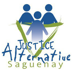 Justice Alternative Saguenay