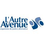 L'Autre Avenue