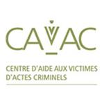 Centre d'aide aux victimes d'actes criminels