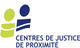 logo_cdjdp