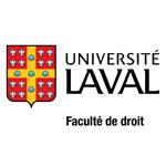 Faculté de droit de l'Université Laval