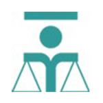 Centre communautaire juridique de l'Outaouais