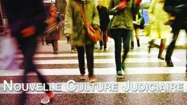 Nouvelle_culture_judiciaire_microsite